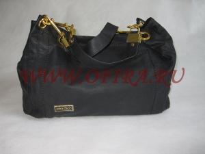 Интернет-магазин женских сумочек ОФИРА