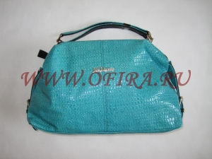 Интернет-магазин женских сумочек Ofira.ru