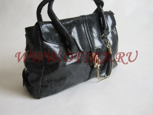 Интернет-магазин женских сумок Ofira.ru