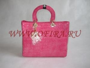 Интернет-магазин Ofira.ru - Женские сумочки