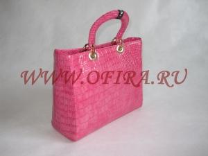 интернет-магазин женских сумочек