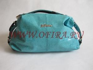 Магазин женских сумочек Ofira.ru