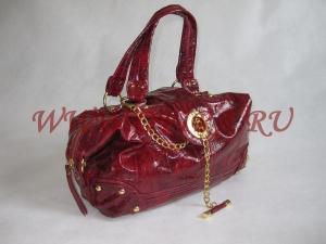 женские сумочки Ofira.ru