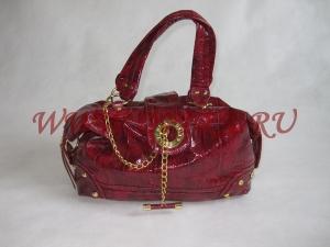 Женские сумочки OFIRA